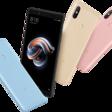 Xiaomi Redmi Note 5 Pro onthuld: dubbele camera en Face Unlock voor budgetprijs
