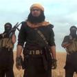 Nieuw algoritme kan met 99 procent trefzekerheid terroristenpropaganda herkennen