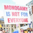 7 Polyamory Myths It's Time to Stop Believing