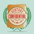 Venture Confidential | Ep. #14, Building Community with Boldstart's Ed Sim | Heavybit