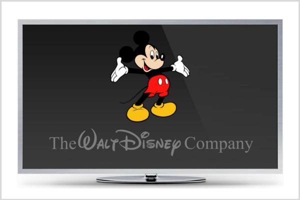 Todo lo que sabemos sobre la plataforma de streaming de Disney