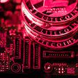 Litecoin schiet omhoog dankzij Litecoin Cash: scam of investeren? - WANT