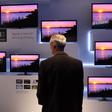 Vijf dingen waar je op moet letten bij kopen smart tv - WANT