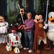 Disney doet boekje open: is het tijd om Netflix te elimineren? - WANT