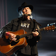 Neil Young Knows Why Pono Failed: 'The Record Labels Killed It'