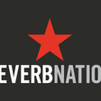 ReverbNation Launches Lower Cost 'Select Distribution'