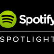 Spotify Adds 'Spotlight' Multimedia Format