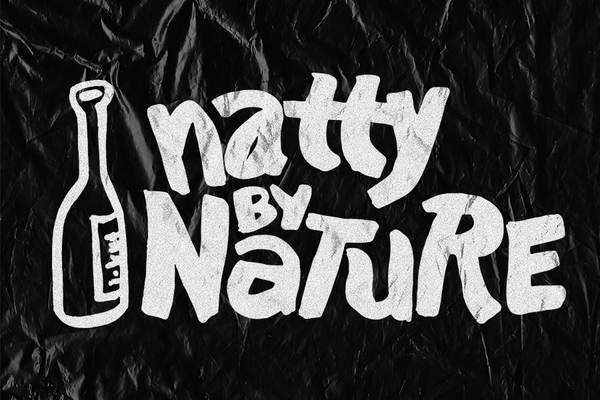 Natty By Nature: Dana Frank's Event Kicks Off In Portland