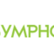 Symphonic Adds Former Beatport Exec