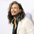 Steven Tyler & David Israelite: Congress, Fix How Songwriters Are Paid & Pass the Music Modernization Act