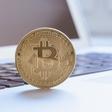 Bitcoin tikt opnieuw mijlpaal aan en neemt NEO en Ethereum mee? 🚀