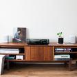 Sonos One Review: hoe goed zijn twee speakers als stereopaar?