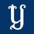 Yale radio suspends operations