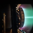 Could the X3 ion thruster propel us to Mars?