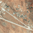 Iran, Deeply Embedded in Syria, Expands 'Axis of Resistance'