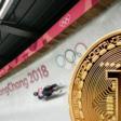 Olympische Winterspelen: Amerikaans bobsleeteam zet briljant Bitcoin in