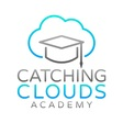 Catching Clouds Academy launches YouTube channel