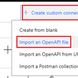 Introduction to integrating Azure Functions & Flow with Dynamics 365   Dreaming in CRM