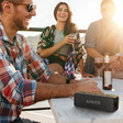 WANT to Have: de vijf beste goedkope Bluetooth speakers