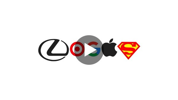 Logos are overrated - YouTube