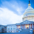 The Music Modernization Act: We Can & Must Do Better