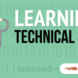 Learning technical SEO