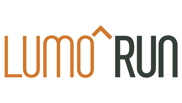 Fit-Tech Feature Lumo Run: Annihilate Your Run With Data