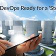 Is DevOps Ready for a 'Steam' Moment? - DevOps.com