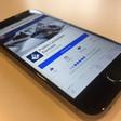 Nieuwe instructies voor politie bij gebruik social media-uitingen