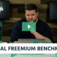 The state of freemium in SaaS