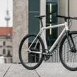 Estlandse startup Ampler keert terug met drie nieuwe elektrische fietsen