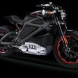 Harley Davidson's elektrische debuut gaat de motorindustrie veranderen