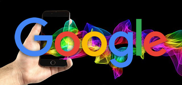 Google Mobile First Index To Be Expanded Within Next Several Weeks