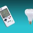 Top vijf bizarre AliExpress koopjes en gadgets die je moet checken #44