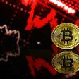 'Bitcoin is een van de meest briljante scams ooit'