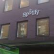 Spotify: hoe een Bulgaar miljoenen verdiende met zijn playlist-hack