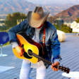Dwight Yoakam to Launch Exclusive SiriusXM Channel