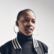 Beats 1 DJ Julie Adenuga on Subcultures' Endurance, Radio's Future & Advice for Young Women in Music