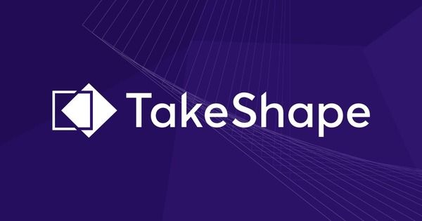 TakeShape - Content Management The Way it Should Be - Be happier having it all come together, faster