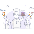 Chocolate cake and static sites—How I shared grandma's amazing recipe with the world using Contentful, Python and Frozen-Flask
