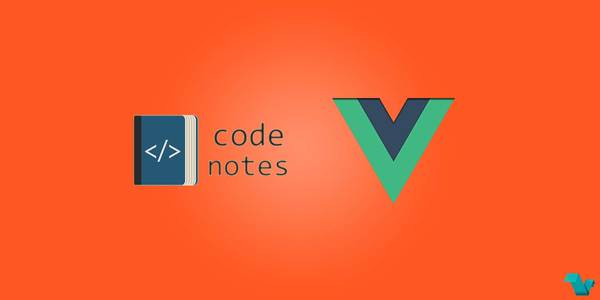 Code Notes: Code Snippet Manager powered by Electron & Vue.js