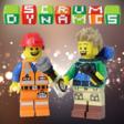 Scrum Dynamics Podcast Episode 1   CRM Audio