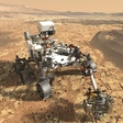 NASA Mars exploration efforts turn to operating existing missions and planning sample return