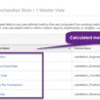 #9 - Hemen kullanılabilir 20 Google Analytics metriği ve daha fazlası