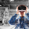 Virtual reality is poised for big business-to-business sales