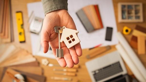 Klant vindt robot beter/sneller voor hypotheek