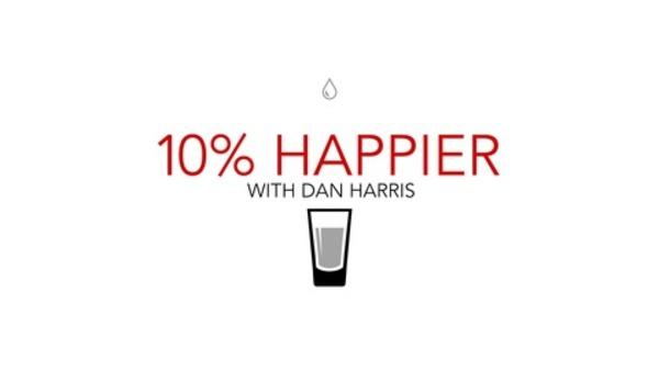 10% Happier with Dan Harris - #120: Tim Ferriss, Host of 'The Tim Ferriss Show,' Author   Listen via Stitcher Radio On Demand