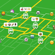 CityMapper is launching a new transport network