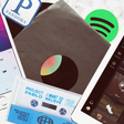 Everything Musicians Need to Know about Music Distribution