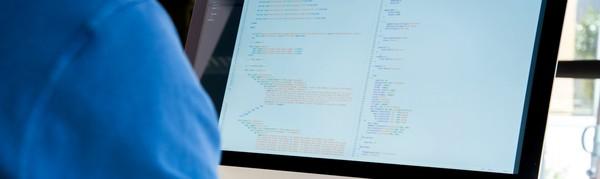 Technische SEO in 2018: waar begin jij met optimaliseren?